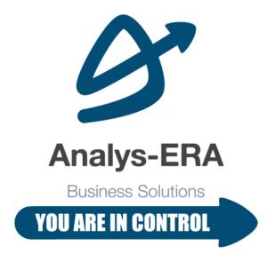 AEA-Logo-Types-MASTER-FAVICON